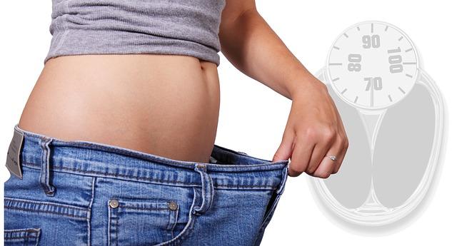 welche fettverbrenner helfen wirklich